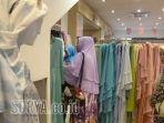 kartika-fashion-muslim_20170608_215736.jpg