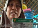 kartu-indonesia-sehat-pemegang-tulungagung_20180312_113829.jpg