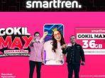 kartu-perdana-smartfren-gokil-max.jpg