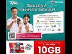 kartu-perdana-telkomsel-berisi-internet-gratis-10-gb.jpg