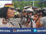 kasat-lantas-lombang_20160804_154615.jpg
