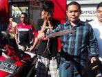 kasat-reskrim-polres-pelabuhan-tanjung-perak-surabaya_20180725_171156.jpg