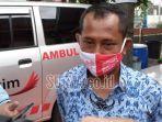 kasi-p2pm-dinas-kesehatan-kabupaten-tulungagung-muhroji.jpg