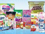 katalog-promo-alfamart-dan-indomaret-20-juni-2020-diskon-sabun-cuci-minyak-dan-indomie.jpg
