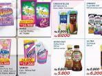 katalog-promo-alfamart-dan-indomaret-22-juni-2020-diskon-sabun-cuci-hingga-ice-cream-beli-3-dapat-1.jpg