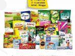 katalog-promo-alfamart-dan-indomaret-3-juli-2020-promo-jsm-produk-rumah-tangga-dan-sembako.jpg