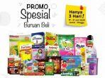 katalog-promo-alfamart-dan-indomaret-jumat-19-juni-2020-promo-3-hari-diskon-shampo-hingga-indomie.jpg