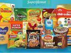 katalog-promo-alfamart-dan-indomaret-terbaru-27-mei-2020-diskon-paket-data-axis-dan-kebutuhan-dapur.jpg