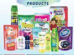 katalog-promo-indomaret-dan-alfamart-3-juni-2020-diskon-produk-sabun-cuci-hingga-pembersih-rumah.jpg
