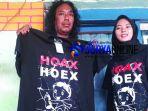 kaus-hoax-hoex_20180507_150704.jpg