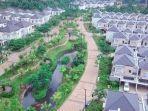 kawasan-perumahan-serenia-hills-yang-dikembangkan-intiland.jpg
