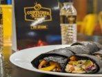 kebab-tortilla-hitam-baba-rafi.jpg