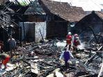 kebakaran-3-rumah-di-bojonegoro.jpg