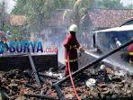 kebakaran-rumah-di-bojonegoro-22.jpg