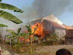 kebakaran-rumah-di-lamongan-gara-gara-puntung-rokok_20180814_163444.jpg