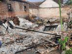 kebakaran-rumah-warga-di-kecamatan-umbulsari-jember.jpg