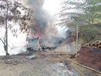 kebakaran-tambang-minyak-sumur-tua-di-desa-hargomulyo-kecamatan-kedewan-bojonegoro.jpg