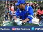 kebun-binatang-surabaya-tempat-sampah-jorok_20170101_211016.jpg