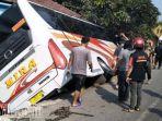 kecelakaan-bus-mira-di-jombang_20170907_180806.jpg