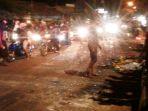 kecelakaan-bus-surabaya-semarang-di-kudus_20170831_221121.jpg