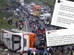kecelakaan-bus-tanjakan-emen_20180212_201200.jpg