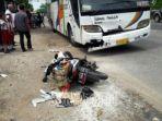 kecelakaan-bus_20180424_145229.jpg