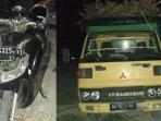 kecelakaan-desa-mukuh-kecamatan-kayen-kidul-kabupaten-kediri-rabu-262021-malam.jpg