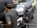 kecelakaan-di-jalan-raya-karangpoh.jpg