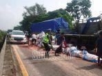 kecelakaan-di-jalan-tol-km-29-sidoarjo-malang-rabu-1322019-3.jpg