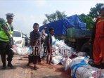 kecelakaan-di-jalan-tol-km-29-sidoarjo-malang-rabu-1322019-5.jpg