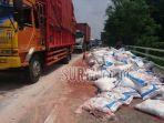 kecelakaan-di-jalan-tol-km-29-sidoarjo-malang-rabu-1322019-lagi.jpg