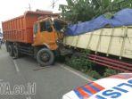 kecelakaan-karambol-di-ngrandu-jombang_20180103_183430.jpg