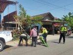 kecelakaan-lalu-lintas-di-jalan-raya-kecamatan-sampung.jpg