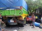 kecelakaan-maut-di-kota-kabupaten-lamongan.jpg
