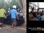 kecelakaan-maut-di-poncokusumo-kabupaten-malang-viral-di-medsos.jpg