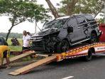 kecelakaan-maut-di-suramadu-bangkalan-3.jpg
