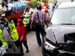 kecelakaan-mobil_20170511_154012.jpg
