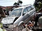 kecelakaan-tunggal-di-kecamatan-kedungwaru-kabupaten-tulungagung.jpg