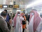 kedatangan-jamaah-umrah-dari-indonesia-disambut-oleh-pihak-pemerintah-kerajaan-arab-saudi.jpg