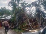 kediri-30-rumah-warga-rusak-akibat-bencana-puting-beliung.jpg