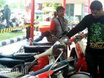 kedisi-scooter-festival_20170730_191324.jpg