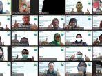 kegiatan-collective-action-2021-dilakukan-dengan-menggunakan-metode-virtual.jpg