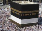kegiatan-ibadah-tawaf-di-baitullah-masjidil-haram.jpg