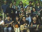 kegiatan-para-komunitas-ukulele-surabaya-ukesub.jpg