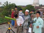 kegiatan-rukyatul-hilal-dari-menara-pp-nurul-falah-kabupaten-mojokerto.jpg