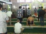 kegiatan-salat-jumat-di-masjid-baiturrahim.jpg
