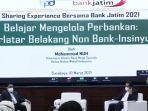 kegiatan-seminar-refreshment-perbankan-kantor-pusat-bank-jatim-surabaya-1032021.jpg