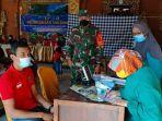 kegiatan-vaksinasi-covid-19-di-desa-sidokare-kecamatan-rejoso-nganjuk.jpg
