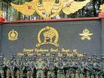 kehebatan-pasukan-yonif-para-raider-502-yang-buru-ali-kalora-cs.jpg