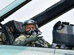 kehebatan-t-50i-golden-eagle-jet-tempur-tni-au-yang-dijajal-kasal-laksamana-yudo-margono.jpg
